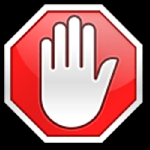 PC-Tipp: Werbung auf Webseiten entfernen