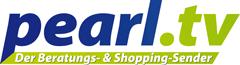 Pearl.tv – wieder nur ein dämlicher Homeshopping-Sender?