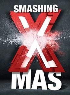 Radbag xMas Smashing Contest – DEINE HILFE ist gefragt