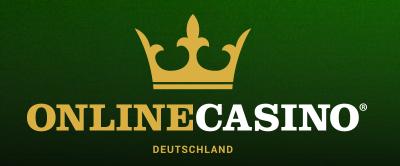 Das wohl aufgeräumteste Online Casino in Deutschland