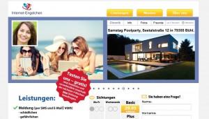 (c) Internet-Engelchen.de