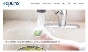 (c) Opuris.com
