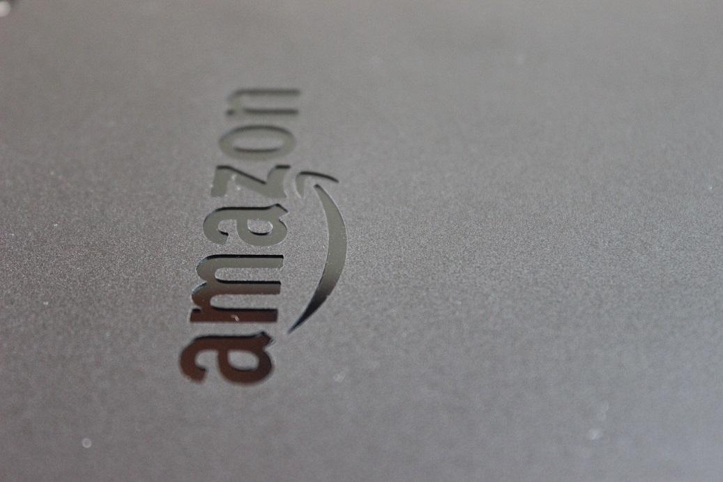 Kritik: Amazon Fire Phone ohne Vertrag aber mit SIM Lock?