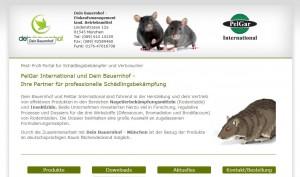 (c) Pest-Profi.de