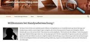 (c) Handyueberwachung.com
