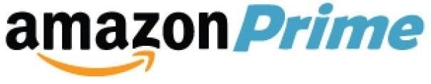 Lohnt sich Amazon Prime? Persönliche Erfahrungswerte