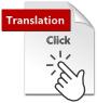 Übersetzungsprogramm Translationclick im Test