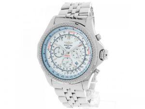 (c) Watchcopy.info