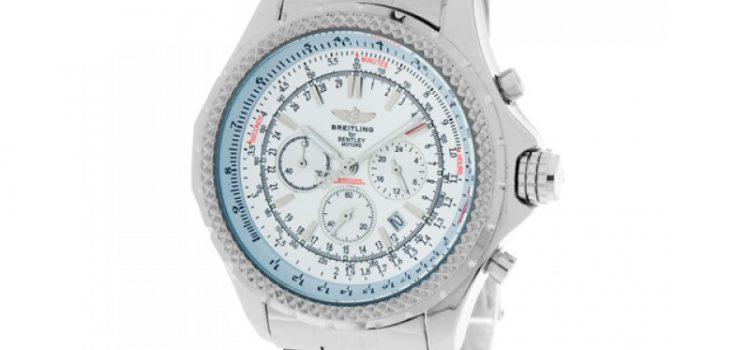Replica Uhren online kaufen – Erfahrungsbericht