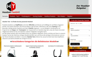 Headset-Test24