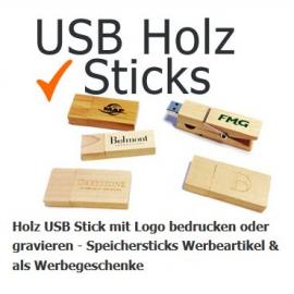 Die besten USB Stick Werbemittel erhälst du hier