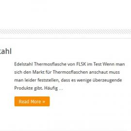 Was erwartet dich auf Prima-Produkte.de?