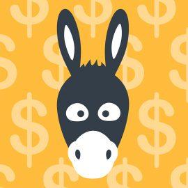 Mit der Goldesel App Geld verdienen – So gehts!