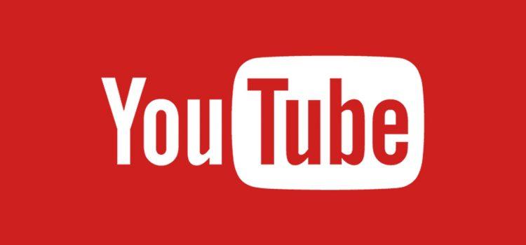 Härtere Voraussetzungen für YouTube-Partnerschaft