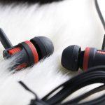 Langsdom In Ear Bass Kopfhörer